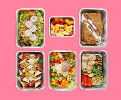 13 Hal Yang Semua Orang Salah Tentang Diet Keto