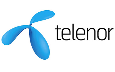 telenor unsubscribe all packages