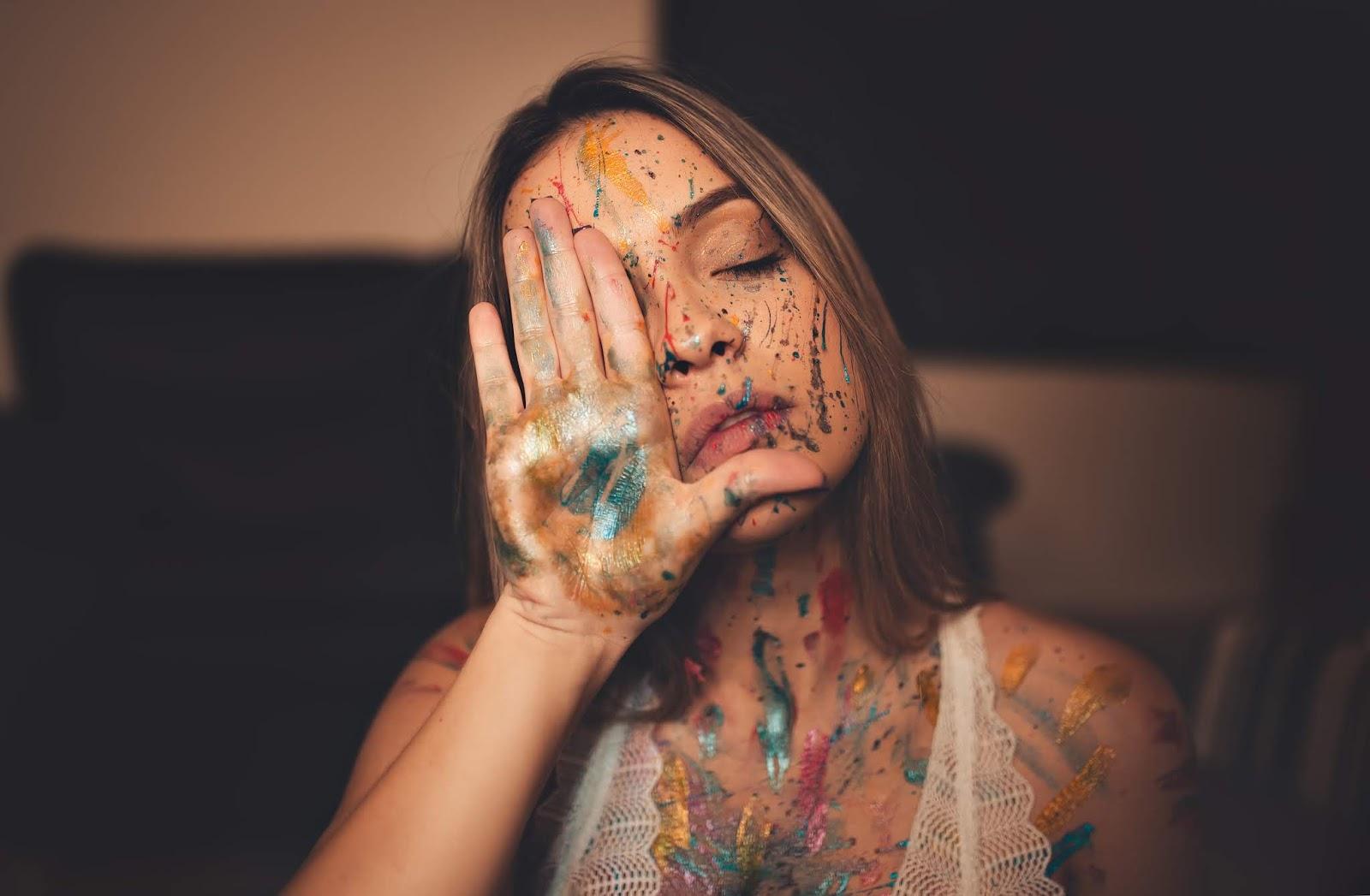 Isabela Lemos ensaio fotografico em araxa
