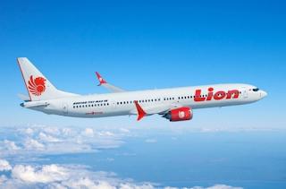 Yuk Intip Daftar Harga Tiket Pesawat Makassar Surabaya Termurah