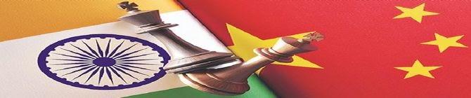 China-India Disengagement At Ladakh: An Unfinished Agenda