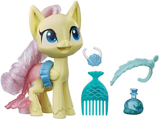 My Little Pony Fluttershy Potion Dress-Up