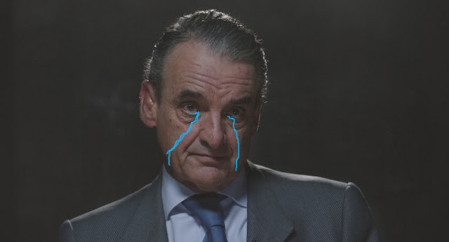 http://www.totuputamadre.com/2016/05/mario-conde-lamenta-no-haber-sido.html