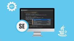 java-programming-become-complete-java-developer