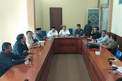 Hari Ini, DPRK Bener Meriah Gelar Rapat Pembetukan Pansus
