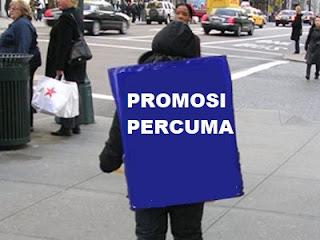 promosi-percuma-buat-duit-online
