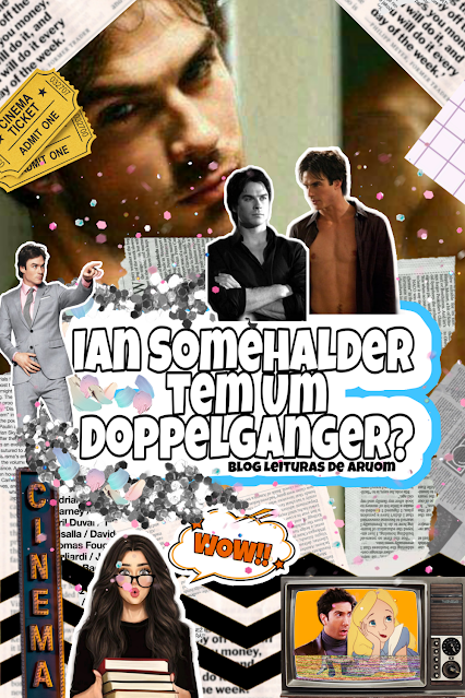 ian somehalder ian somerhalder the vampire diares the vampire diaries the vampire diaries online the vampire diaries assistir the vampire diaries dublado the vampire diaries 8 temporada the vampire diaries 1 temporada the vampire diaries tua serie the vampire diaries 1 temporada dublado the vampire diaries damon series the vampire diaries the vampire diaries temporadas the vampire diaries completo dublado the vampire diaries livros the vampire diaries 7 temporada the vampire diaries 4 temporada the vampire diaries hd the vampire diaries legendado the vampire diaries 5 temporada the vampire diaries 2 temporada dublado the vampire diaries stefan onde assistir the vampire diaries the vampire diaries 6 temporada the vampire diaries 9 temporada the vampire diaries dublado hd the vampire diaries 2 temporada the vampire diaries 3 temporada the vampire diaries 8 temporada dublado the vampire diaries assistir hd the vampire diaries 4 temporada dublado the vampire diaries dublado online the vampire diaries completo the vampire diaries 7 temporada dublado the vampire diaries serie the vampire diaries 3 temporada dublado the vampire diaries 5 temporada dublado the vampire diaries 1 temporada dublado download the vampire diaries quis the vampire diaries online grátis the vampire diaries 8 temporada download the vampire diaries 6 temporada dublado the vampire diaries final the vampire diaries globoplay the vampire diaries todas temporadas the vampire diaries episodes the vampire diaries temporada 8 the vampire diaries 1 temporada online the vampire diaries temporada 1 the vampire diaries season 8 the vampire diaries books the vampire diaries amazona the vampire diaries tem na netflix the vampire diaries 9 temporada online the vampire diaries 1 temporada legendado the vampire diaries online dublado hd the vampire diaries ep 1 the vampire diaries 4 temporada online the vampire diaries quantas temporadas the vampire diaries livro pdf the vampire diaries tem quantas temporadas the vampire diaries sinopse