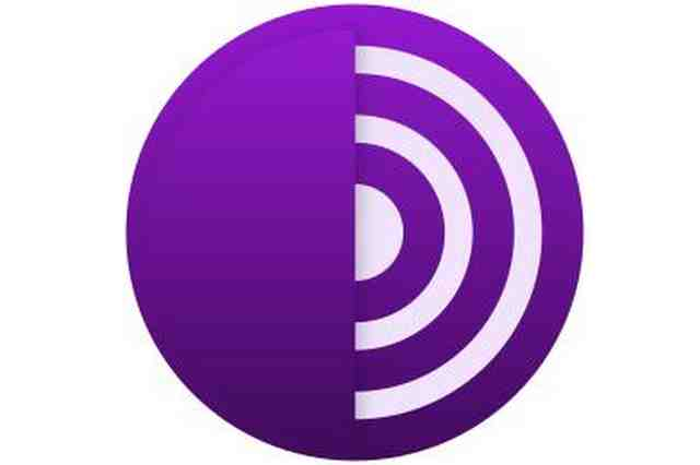 Download Tor Browser for Windows, OS X, Linux & Android