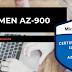 AZ-900: Mi experiencia y recursos útiles