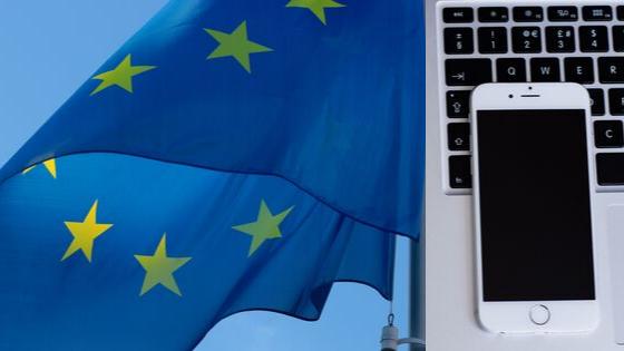 Isenção de IVA nas compras fora da UE até €22 desaparece em 2021