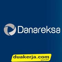 Lowongan Kerja PT Danareksa (Persero) Besar Besaran Hingga 12 Agustus 2016