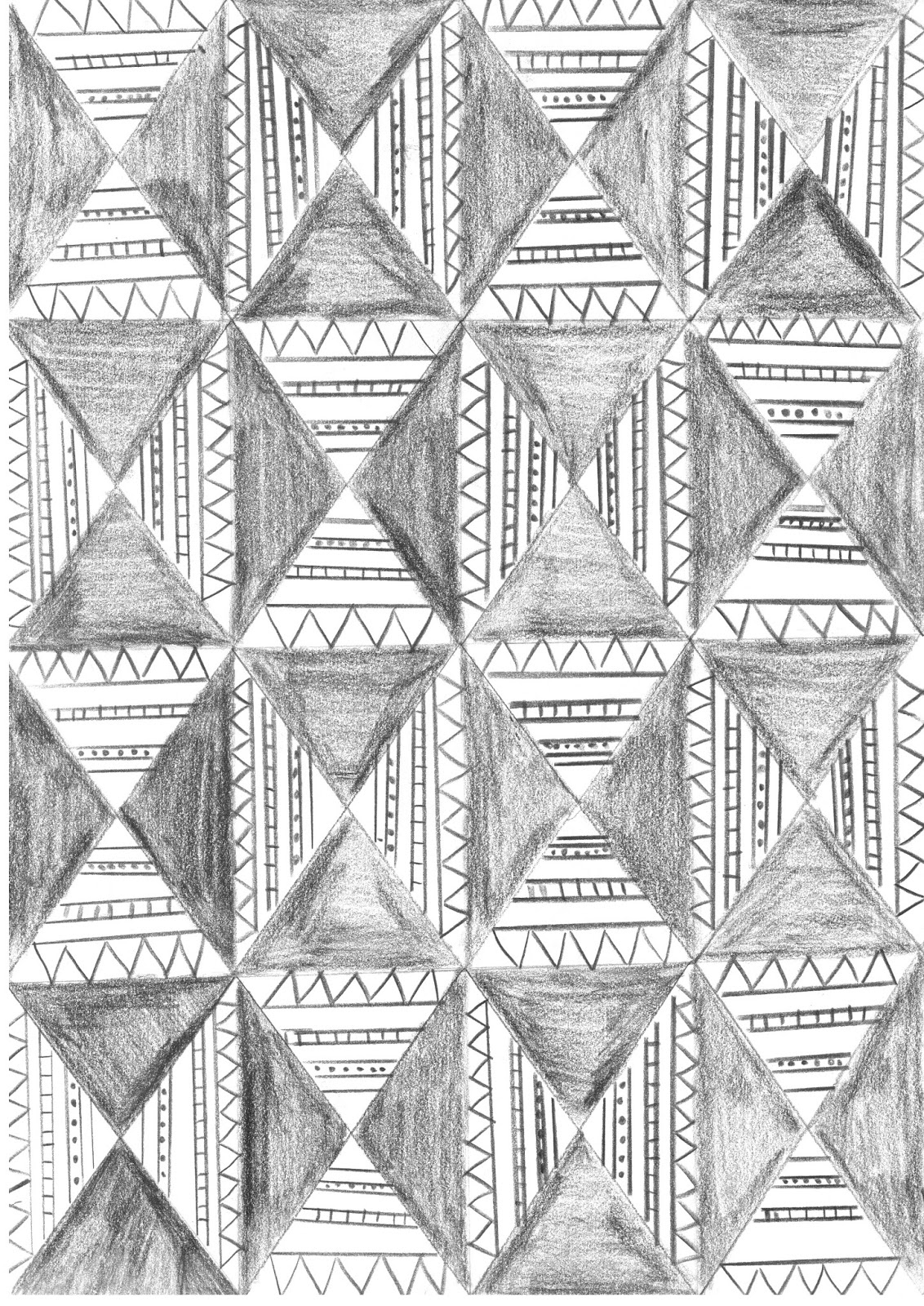 Design Principles Pattern images