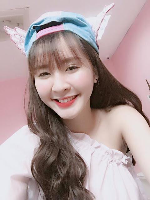 ngan_huynh_xinh_gai