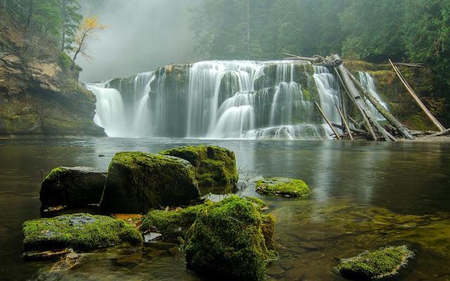 Bộ ảnh thiên nhiên, phong cảnh đẹp nhất FULL HD 6
