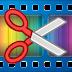 [166] تطبيق Androvid Pro بأخر اصدار المدفوع الأفضل للتعديل على الفيديو للآندرويد ~