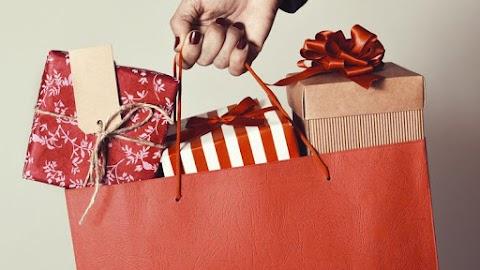 Kiderült: évről évre többet költünk a karácsonyi ünnepekre