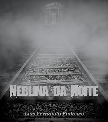 https://www.wattpad.com/story/111349336-neblina-da-noite