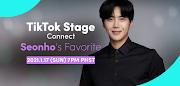 Start-Up' K-Drama Sensation, Kim Seon-ho, Holds First Global Online Meet-Up on TikTok