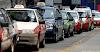Bantuan RM500 Kepada 20,000 Pemandu Teksi, Kereta Sewa Dimulakan Hari Ini (22 Februari 2021)
