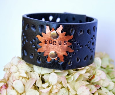 https://www.etsy.com/shop/SchulmanArts/search?search_query=cuffs&order=date_desc&view_type=gallery&ref=shop_search