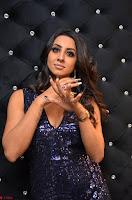 Sanjjana at her best expressions as aggresive cat   beautiful Actress Sanjjana Exclusive Pics 021.JPG