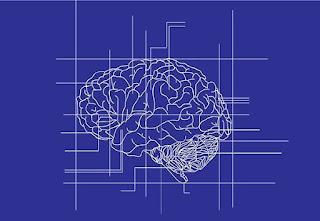 Cara Melatih Otak Untuk Mempertajam Ingatan