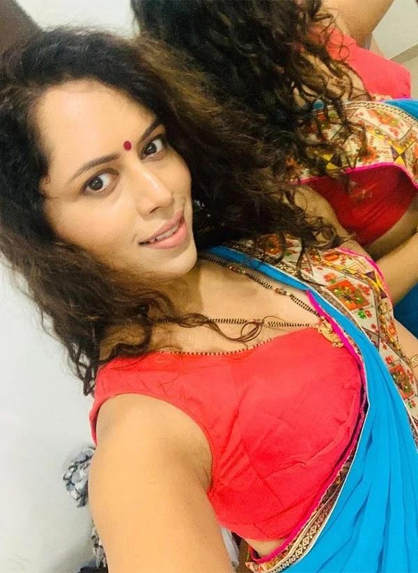 Kanchan Awasthi - wiki bio, web series, Instagram, movies and more.
