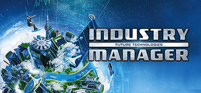 industry-manager-future-technologies-pc-cover-www.ovagames.com