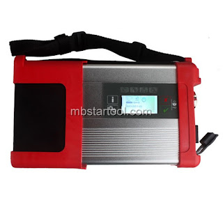 mitsubishi-fuso-car-diagnostic-tool-1