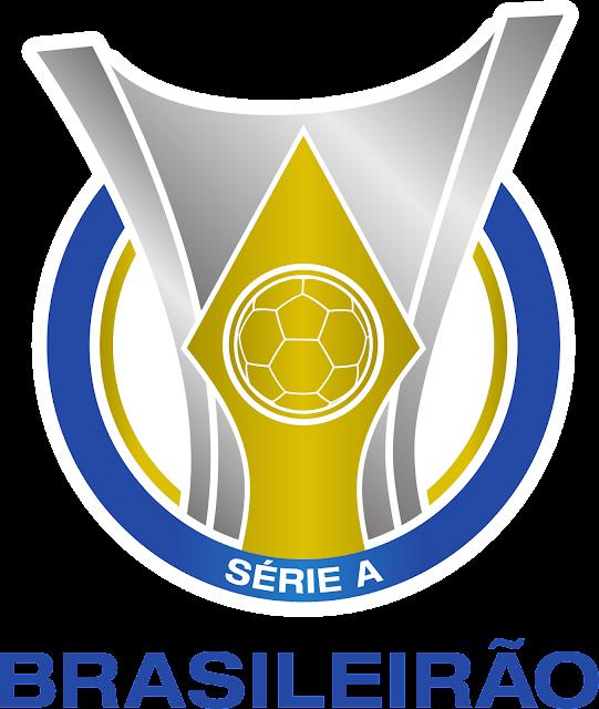 Logo Brasileirão