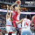 A Brownlee Night  Gives Ginebra Another Manila Clasico Win (Powcast Video Highlights)