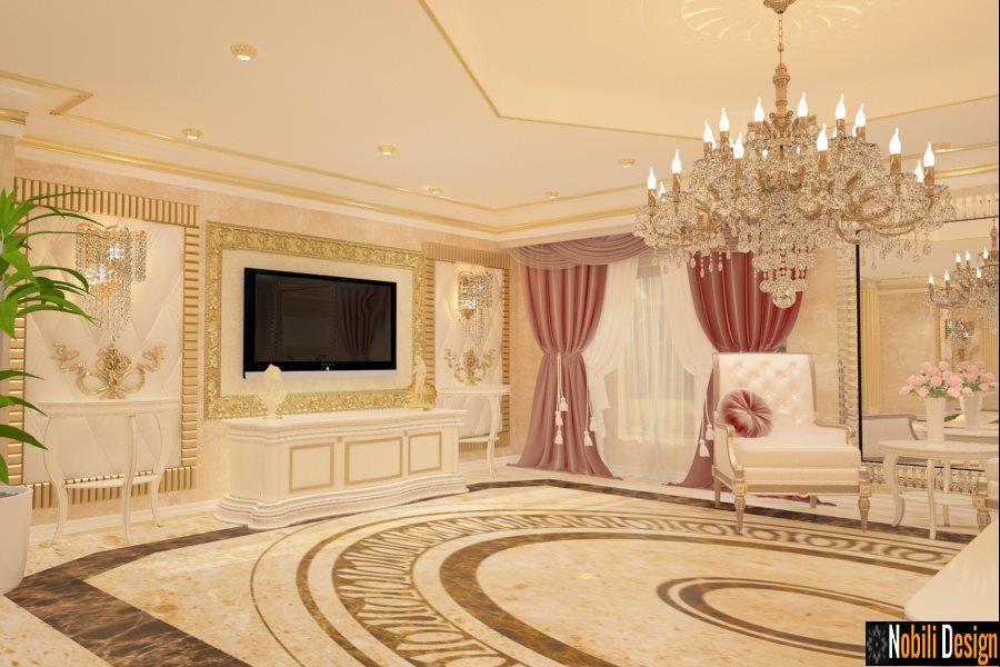 https://blog.nobili-design.ro/2019/01/18/design-interior-living-casa-clasica-amenajari-interioare-constanta/