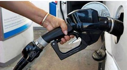 See price fuel that will blow your mind - after President Buhari made his decisions