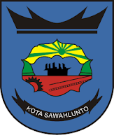 lambang / Logo Kota Sawahlunto