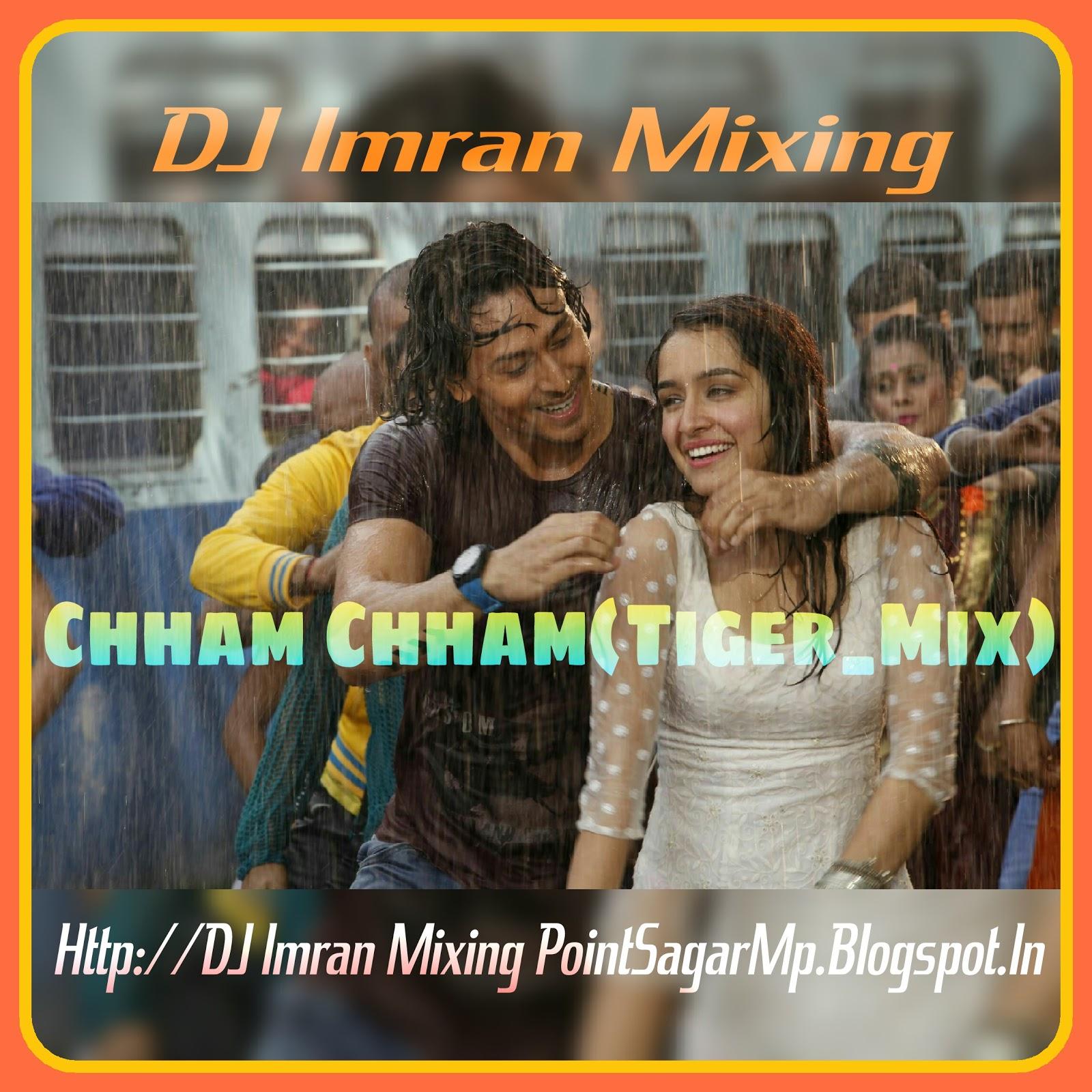 Imran Khan Song I Am Rider Mp3 Download: DJ Imran Mixing_D.I.M Audio Sagar M.P.: Download:-CHHAM