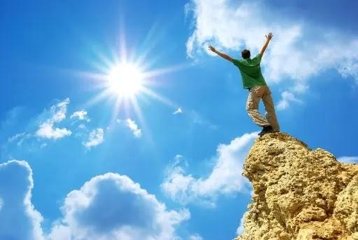 goal achievements - The main achievement of your goal!