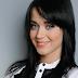 Você já assistiu os clipes da Katy Perry antes da fama?