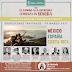 Presenta Cofetur El Camino a la Aventura Comienza en Sonora