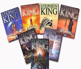 Kara-Kule-serisi-Stephen-King