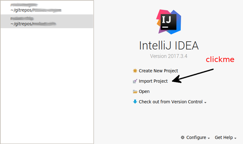 Edmond Cote's Blog: Using IntelliJ as RocketChip IDE