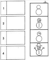 رسومات اطفال تعليمية للمدرسه الحضانة تلوين رياض