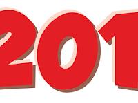 2016 Yılının Sırrı Nedir ve Besmelenin Ebced Hesabı Hz.Ali R.a