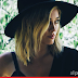 "Hilary Duff lança a balada pop/country ""All About You"""