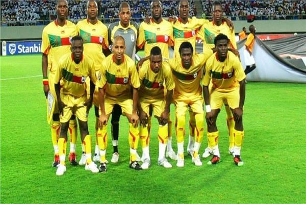 تشكيل منتخب بنين امم افريقيا 2019 عبر سوفت سلاش