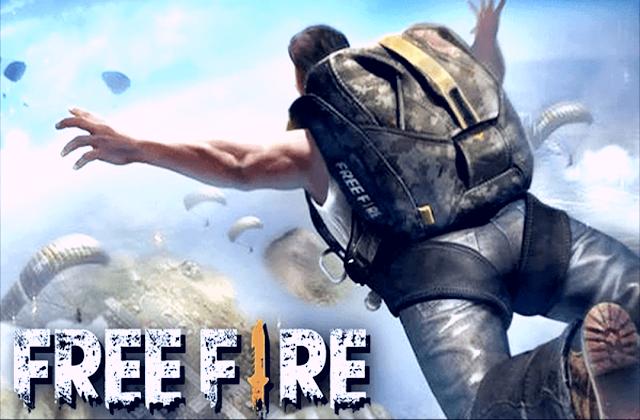 تحميل لعبة فري فاير Garena Free Fire 2021 - آخر تحديث 1. 57. 0 2021