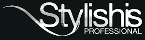 Stylishis Professional