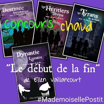 https://www.facebook.com/mademoisellepostit