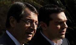 thlefwnikh-epikoinwnia-tsipra-anastasiadh-gia-to-kypriako