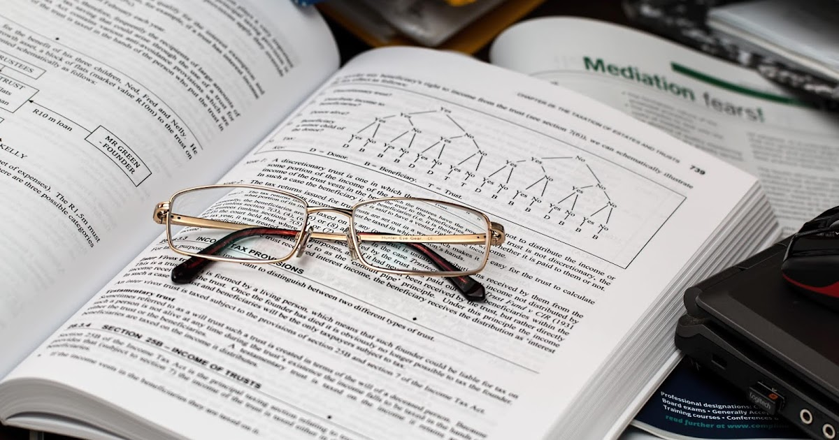 Cara Cepat Menentukan KPK dan FPB disertai Contoh Soal ...