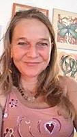 Shola Feldkamp, freischaffende Künstlerin